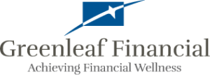 Greenleaf Financial